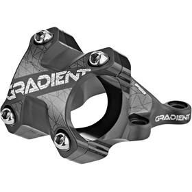 FSA Gradient Stuurpen Ø31,8mm Direct Mount